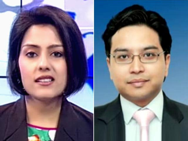Video : PSB Recapitalisation Plan Has Come at a Good Time: S&P