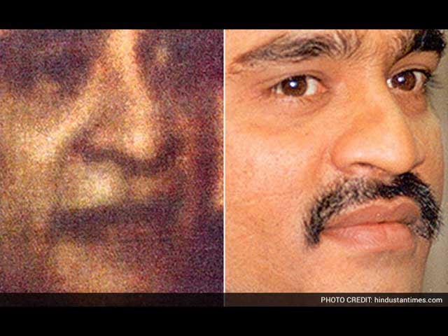 Video : NDTV Accesses Evidence of Dawood Family in Karachi