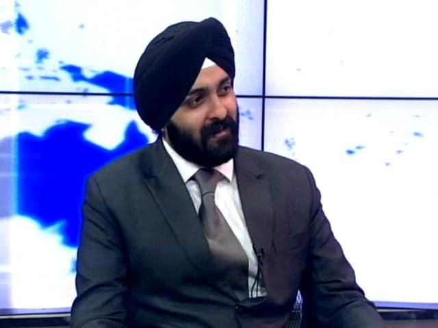 Video : FAL Expects to Manufacture Locally in India Within 3 Years