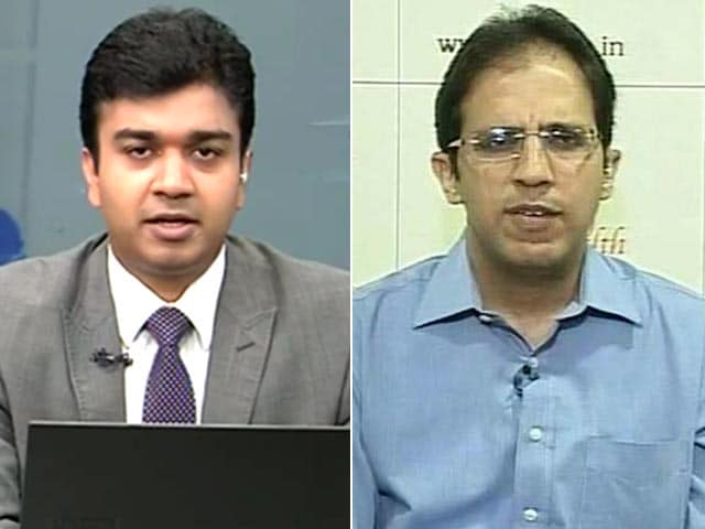 Video : More Pain Ahead Likely for Private Banks: Anil Manghnani