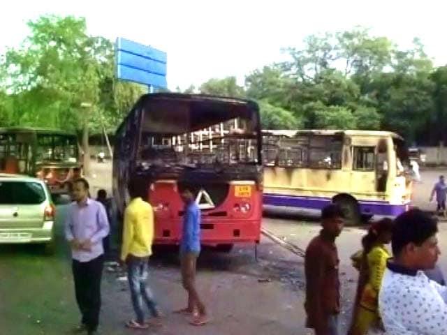 Videos : तनाव के बीच अहमदाबाद से एनडीटीवी की ग्राउंड रिपोर्ट