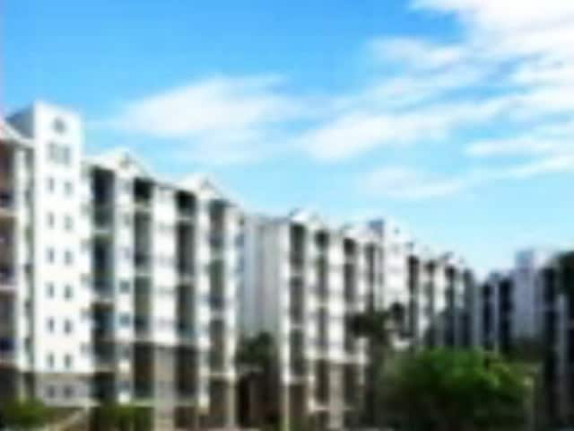 Video : Excellent Properties by Reputed Builders in Pune