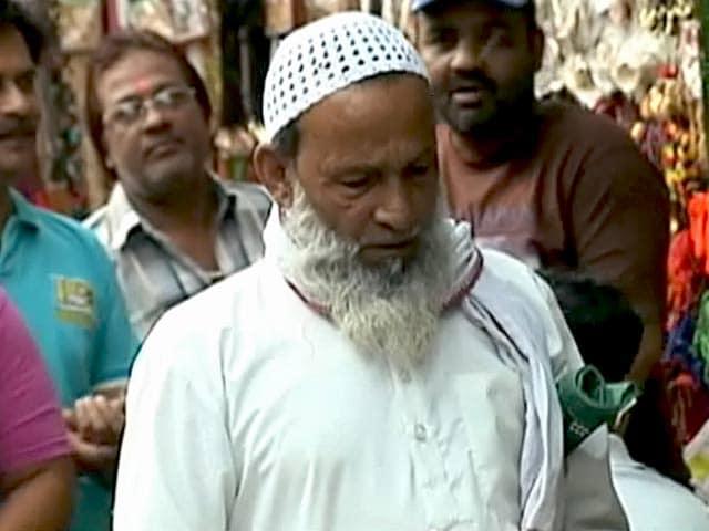 Videos : बिहार चुनाव और धार्मिक जनगणना, क्या होगा इसका असर?