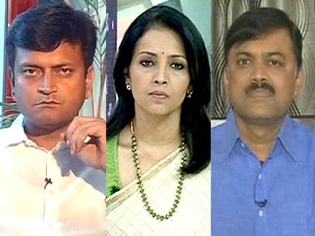 Video : बड़ी खबर : नीतीश कुमार का जवाबी पैकेज, सामने रखी अगले 5 साल की योजना