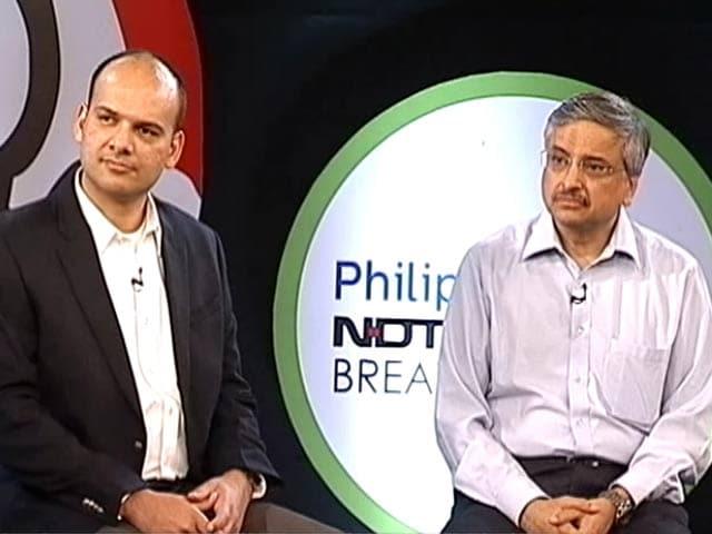 Videos : ब्रीद क्लीन : घर के भीतर का प्रदूषण बाहरी प्रदूषण से दोगुना ज्यादा खतरनाक