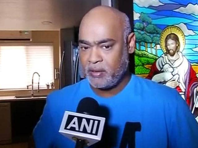 Video : Vinod Kambli Denies Assaulting Domestic Help, Says She Didn't Have Valid ID Documents