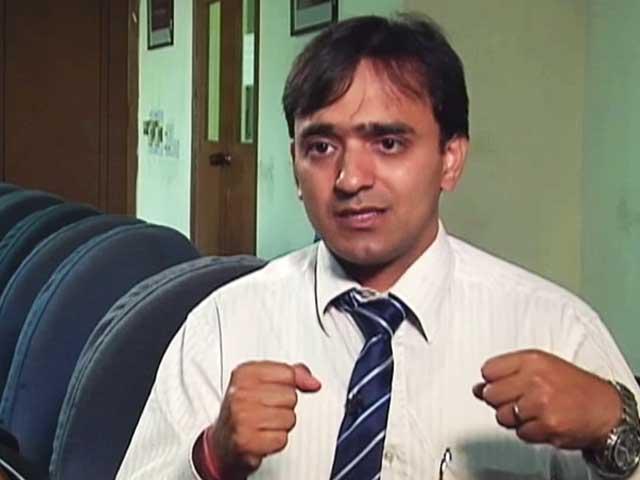 Videos : फिट रहे इंडिया : घुटने की चोट को कभी न करें नजरअंदाज