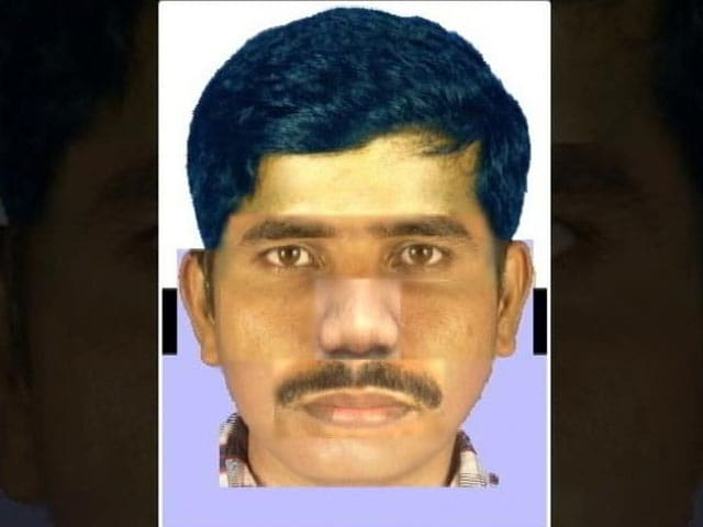 Video : 'Injection Psycho' in Andhra Pradesh, Police Says It's This Man