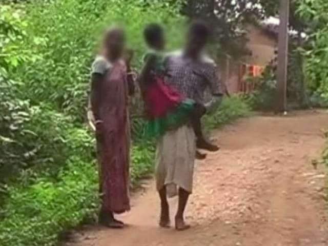 Video : रेप पीड़ित बच्ची के मामले पर झारखंड हाइकोर्ट करेगा सुनवाई