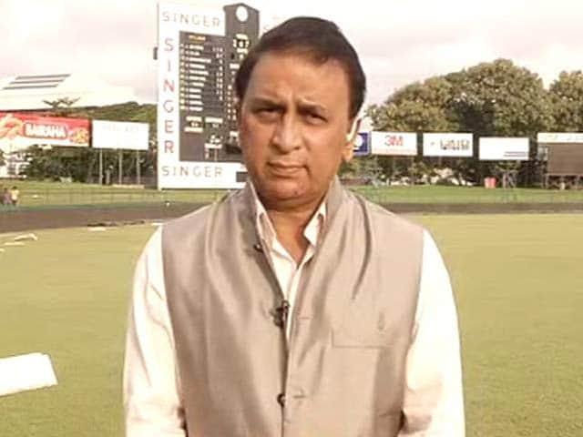 Video : Virat Kohli is a Proactive Captain and That's a Huge Plus: Sunil Gavaskar