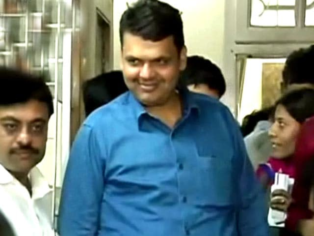 Video : महाराष्ट्र में सर्कुलर : सरकार के खिलाफ विद्वेष फैलाने पर दर्ज होगा देशद्रोह का मामला