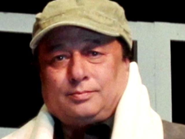 Videos : कलबुर्गी की हत्या का विरोध, उदय प्रकाश लौटाएंगे सम्मान