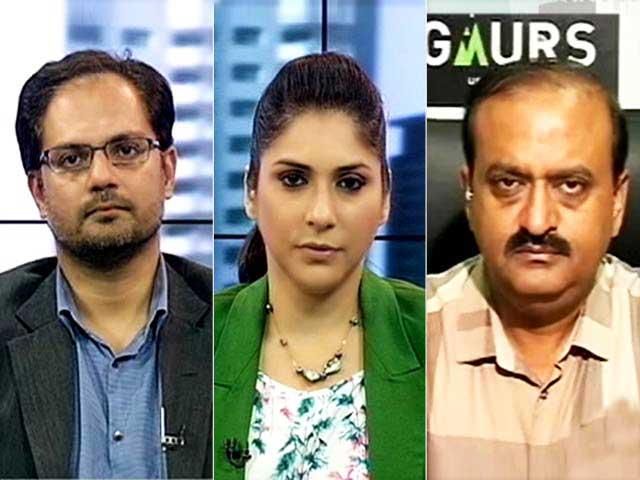 Videos : प्रॉपर्टी इंडिया : लैंड बिल पर केंद्र सरकार के यू-टर्न का क्या होगा असर?
