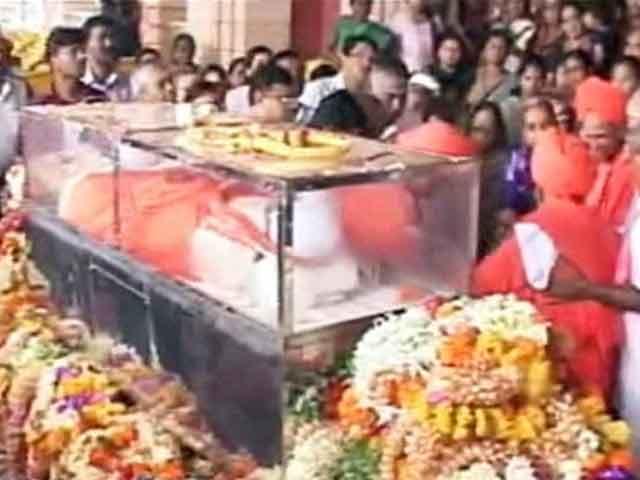 Video : Truth vs Hype: The Kalburgi Murder Mystery