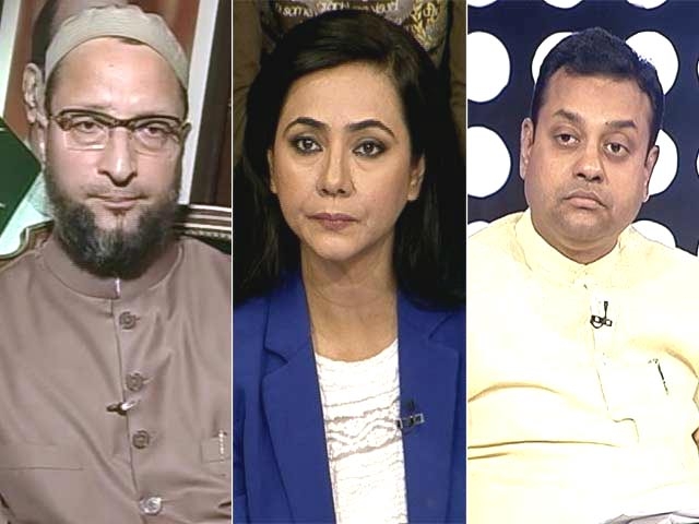 Videos : हम लोग : आबादी, आरक्षण और मुसलमान