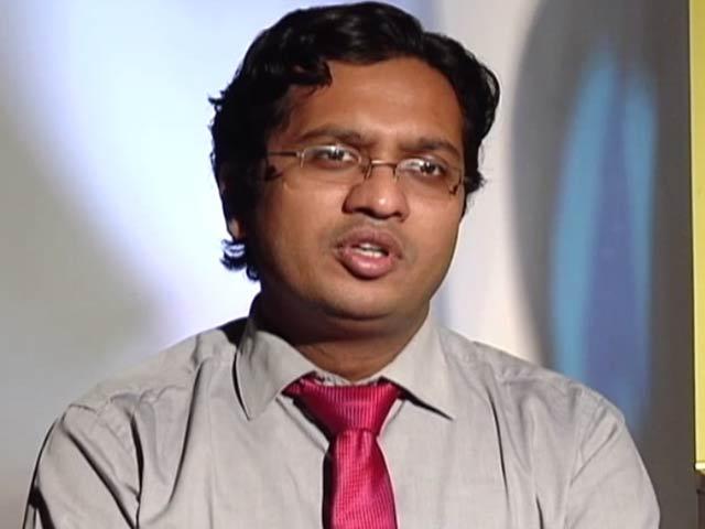 Videos : फिट रहे इंडिया : प्री-डायबिटीज के दौरान रखें इन बातों का ध्यान