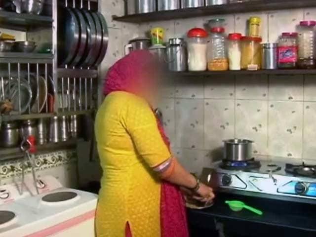 Videos : मुंबई: नॉर्मल डिलीवरी में 16% की कमी, सीजेरियन डिलीवरी में हुई बढ़ोतरी