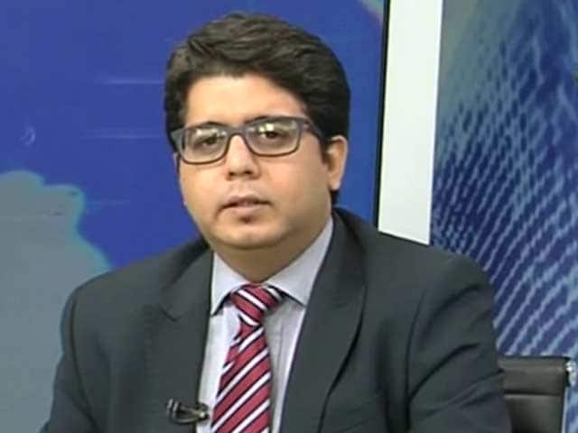 Video : NPA Situation to Worsen: EY India