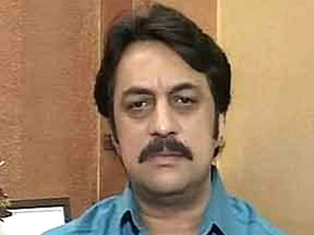 Video : Emerging Markets in Bear Grip, India Better Placed: Shankar Sharma