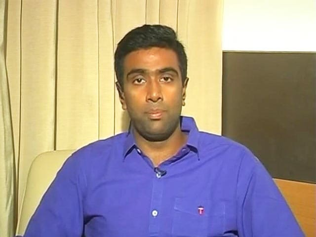 Video : How Ravichandran Ashwin is Planning to Become South Africa's Enemy No.1?