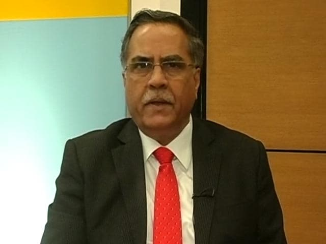 Video : BPCL's Expansion Plans