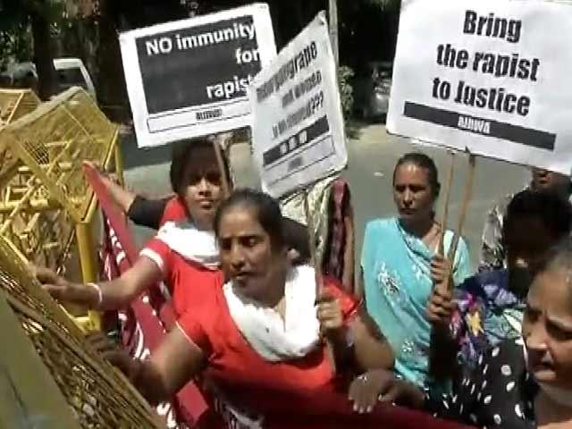 Videos : सउदी अरब के राजनायिक के मामले में भारत पर दोहरा दबाव