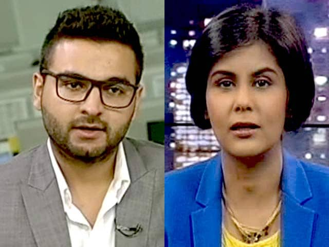 Video : Mumbai Housing Market: Outpriced and  Poised to Crash?