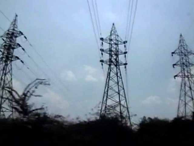 Video : Why Bengaluru's Power Cuts Are The Worst in 25 Years