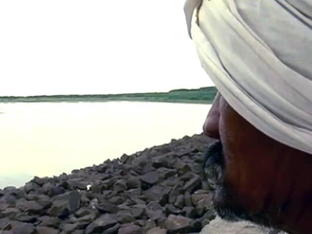 Video : आपदा के अपराधी : मराठवाड़ा में आधी पड़ी हैं कई सिंचाई योजनाएं