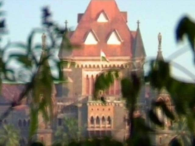 Video : Just 1 More Day of Mumbai Meat Ban, Court Called it 'Regressive'