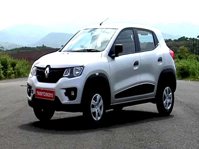 renault duster price in india gst rates images mileage. Black Bedroom Furniture Sets. Home Design Ideas
