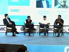 Apps: The Next Big Thing, Says Paytm Chief