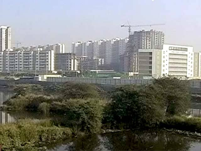 Video : Will Kalyan Become the Next Commercial Hub of Mumbai Region?