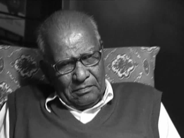 Video : गोविंद पंसारे हत्याकांड : चार और लोग हिरासत में