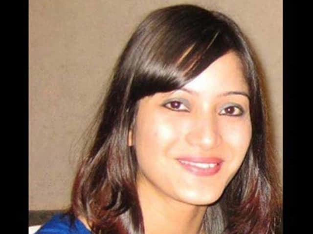 Videos : सीबीआई को शीना मर्डर की जांच, महाराष्ट्र सरकार ने लिया फैसला