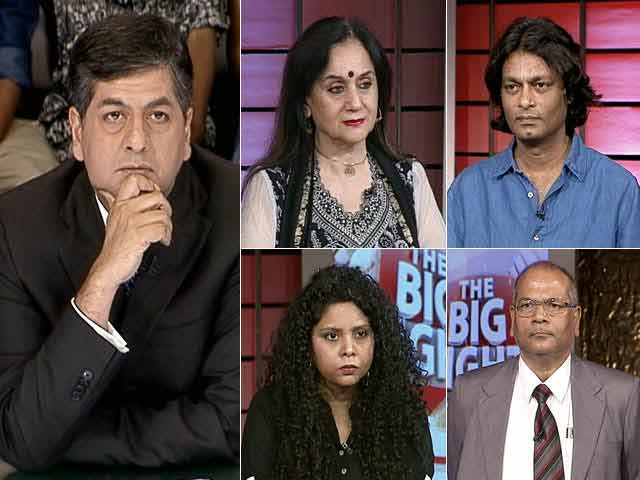 Video : Aarushi Talwar Murder Case: Has Justice Been Served?