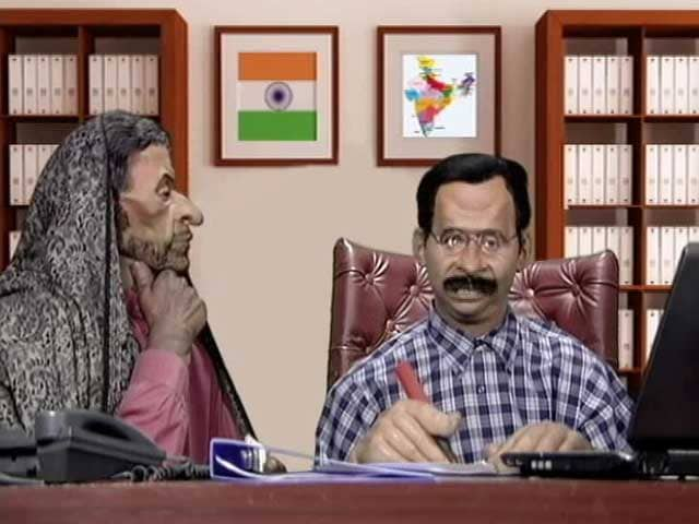 Video : AAP's Dengue Medicine