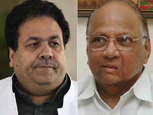 Videos : बड़ा सवाल : बीसीसीआई का अगला बॉस कौन होगा?