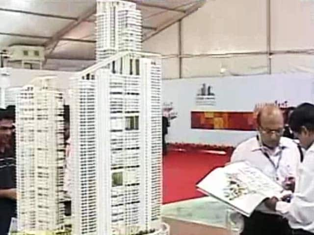 Video : Mumbai Developers Put Restrictions on Reselling Homes