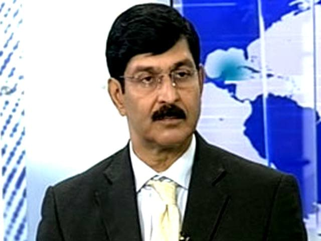 Video : Need Regulations to Deal With Unfair Medical Practices: Kewal Handa