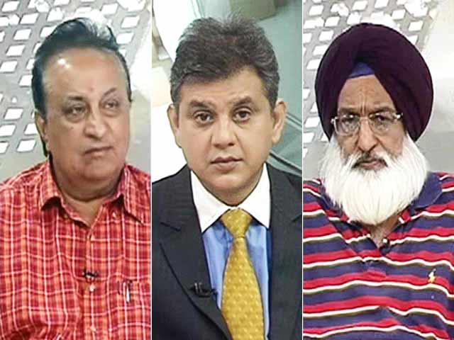Videos : न्यूज प्वाइंट : कौन होगा बीसीसीआई अध्यक्ष, क्या पवार और जेटली गुट साथ आएंगे?