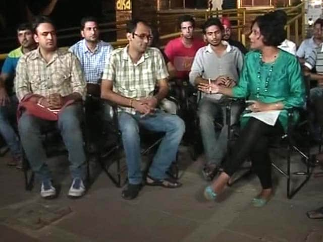 Video : Netas and Foreign Trips: What's the Fuss?