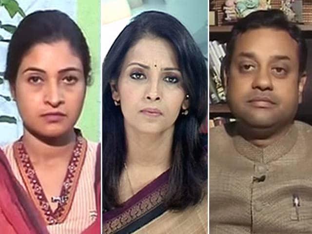 Video : बड़ी खबर : क्या AAP पर केजरीवाल की पकड़ ढीली हो गई है