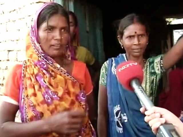 Video : बिहार चुनाव : नीतीश कुमार अब भी महिला मतदाताओं की पहली पसंद