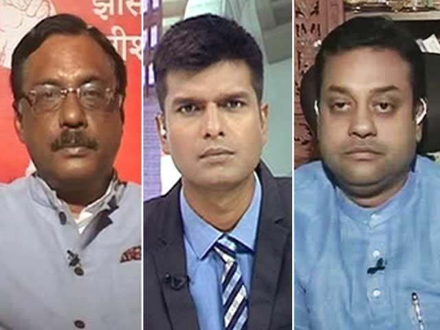 Video : न्यूज प्वाइंट : बिहार में जाति की राजनीति?
