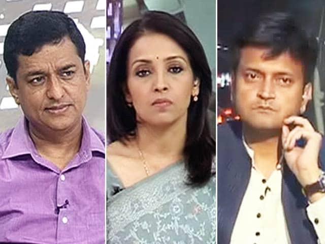 Video : बड़ी खबर : बिहार में फिर खुला चुनावी वादों का पिटारा