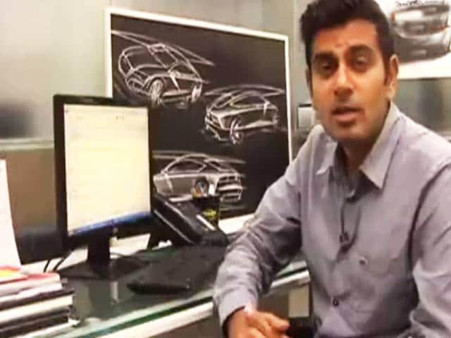 Video : Ask SVP: VW Diesel Scandal, Bajaj's New Avengers & New Chevy Cruze