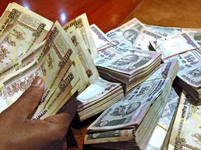 Videos : ब्लैक मनी योजना का वक्त खत्म, 3770 करोड़ रुपये की मिली जानकारी