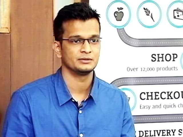 Video : Careers in Mobile App Development