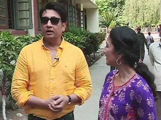 Video : Bihar Nama with Shekhar Suman